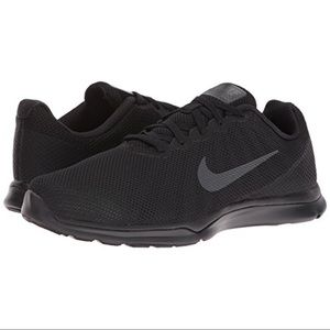 Nike Training In Season TR6 Shoes